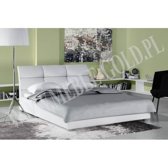 Łóżko Figo 160