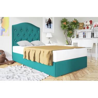 Łóżko Marysia 100
