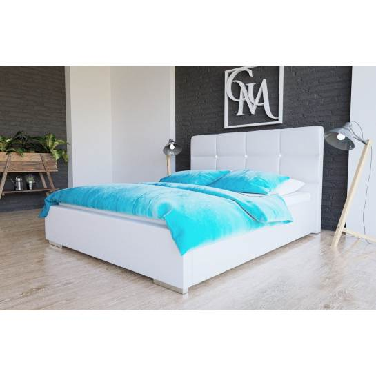 Łóżko Wiktor 160