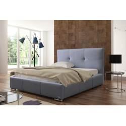 Łóżko Ares 140