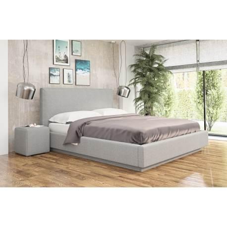 Łóżko Atos 160