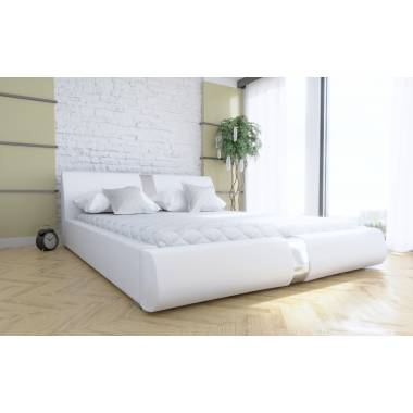 Łóżko Arte I