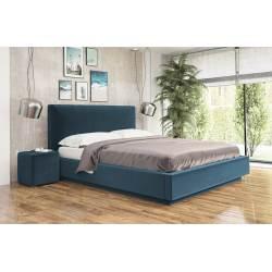 Łóżko Atos 180