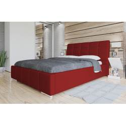 Łóżko Barcelona 200