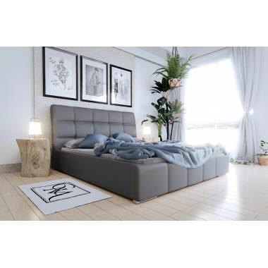 Łóżko Cyprys 180