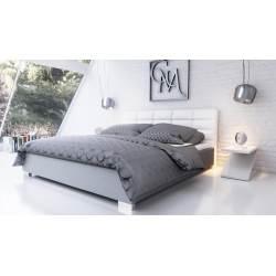 Łóżko Dora 200/220