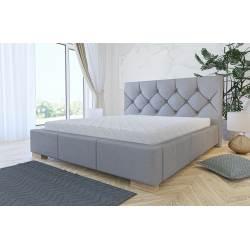 Łóżko Porto 200/220