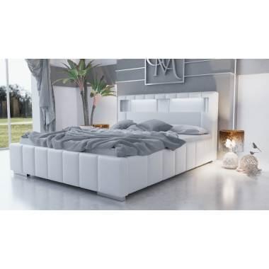 Łóżko Star 200