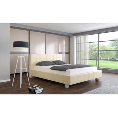 Łóżko Proper 120