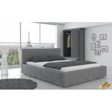 Łóżko Verso 180