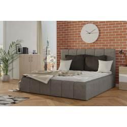 Łóżko Luna 140