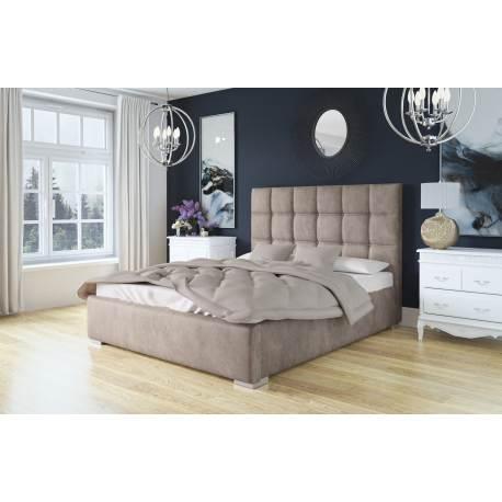 Łóżko Jasmin 180