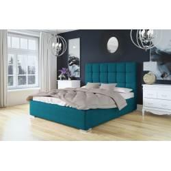 Łóżko Jasmin 160