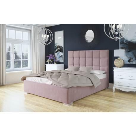 Łóżko Jasmin 200/220