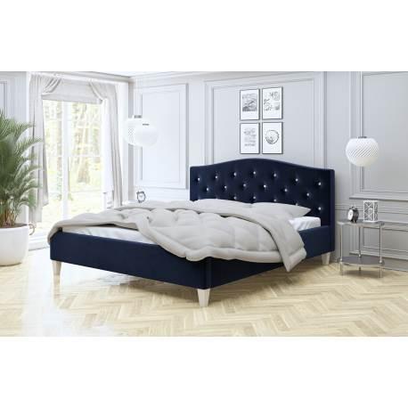 Łóżko Paris 160/200