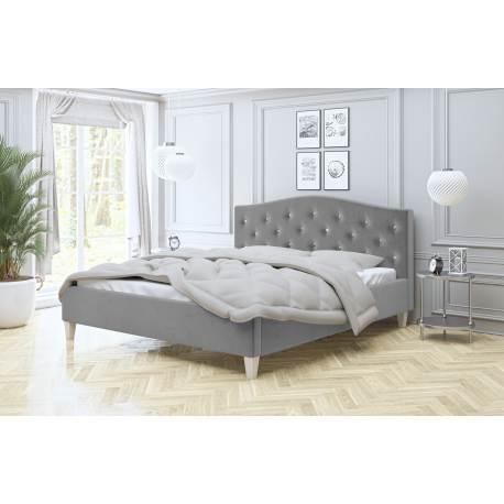Łóżko Paris 180/200
