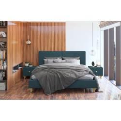 Łóżko Aspen 160/200