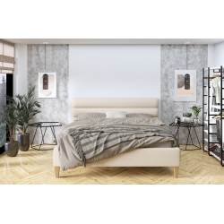 Łóżko London 160/200