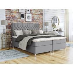 Łóżko 160 PETRO