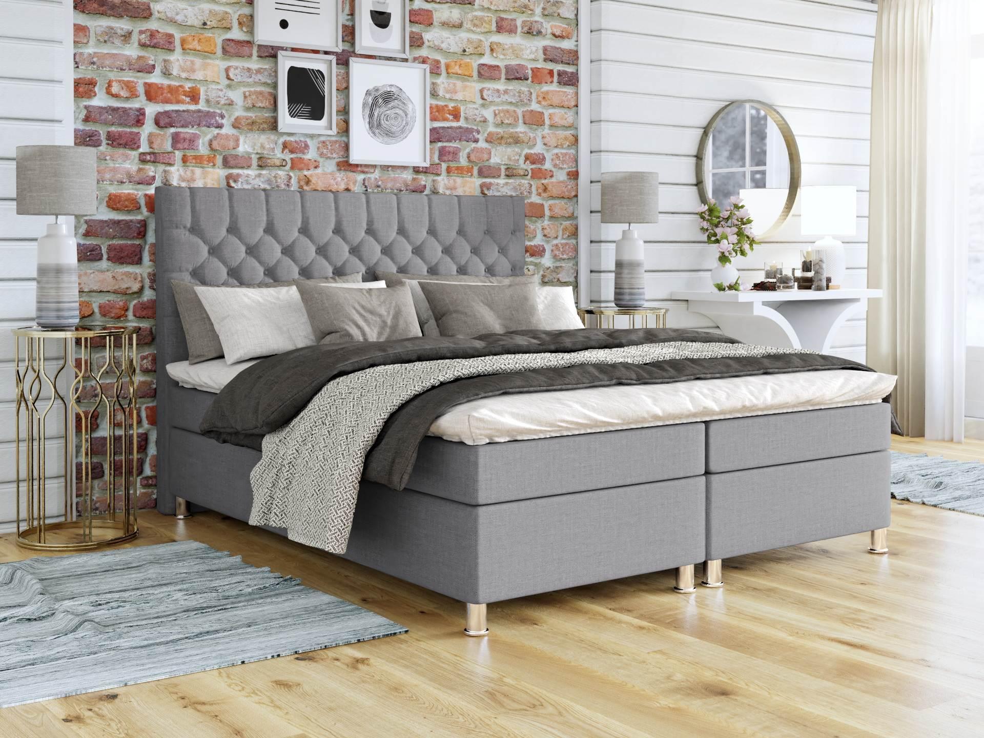 Łóżko 180 PETRO