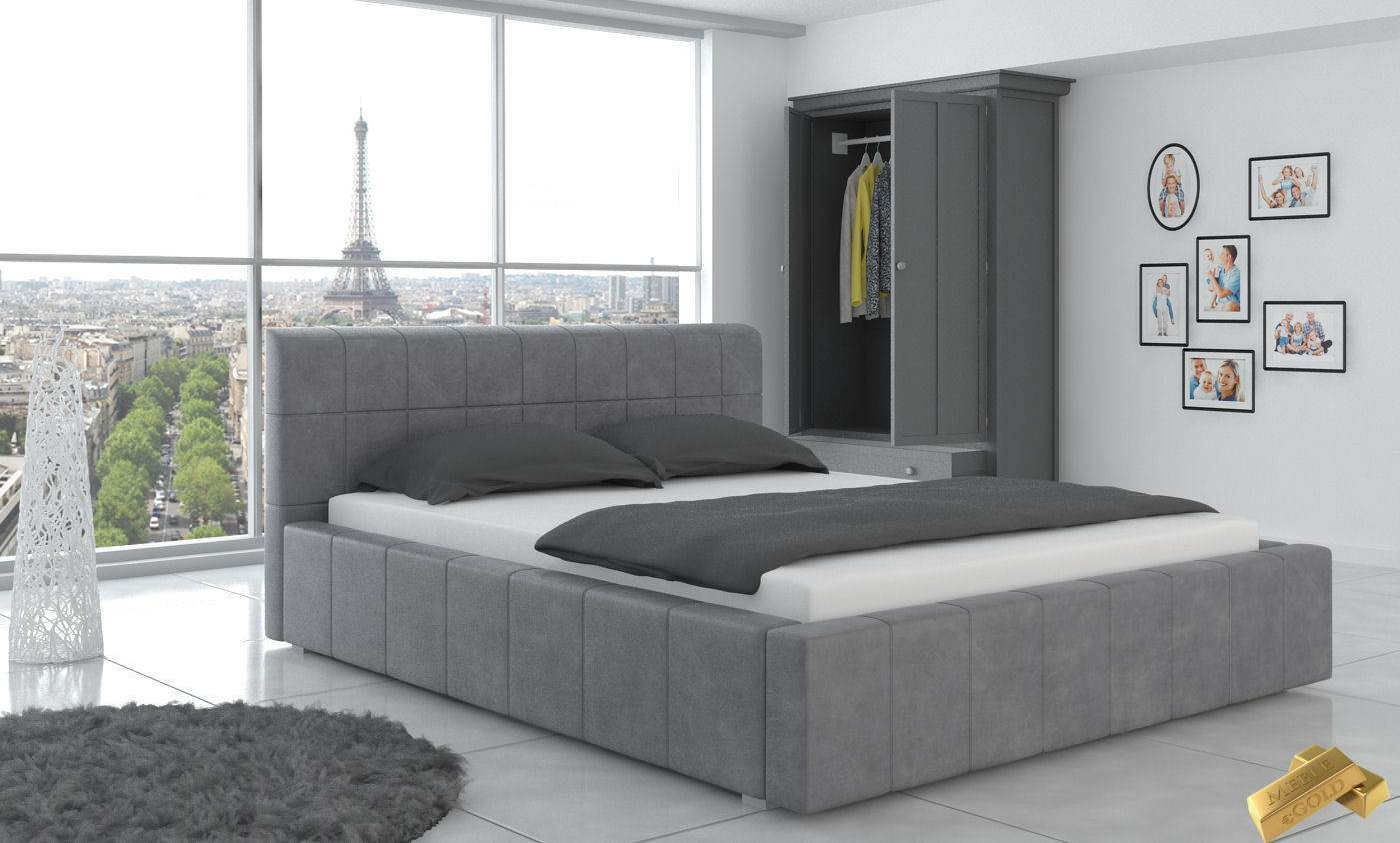 Łóżko Verso 160
