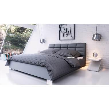 Łóżko Dora 180